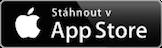 Aplikace MyJablotron na App store