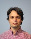 Marek Uhl