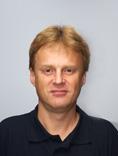 Martin Kotěra