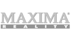 logo-maxima-reality-gray-low