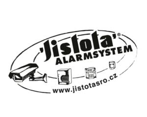 Naše služby pro zákazníky JISTOTA s.r.o.